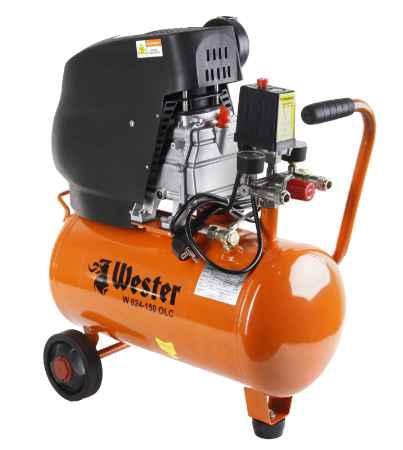 Купить Wester W 024-150 olc