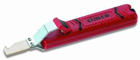 Купить Cimco 120010