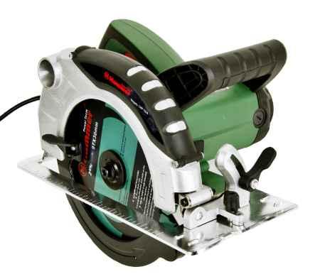Купить Hammer Crp750А