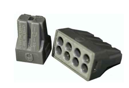 Купить ТДМ Sq0517-0011