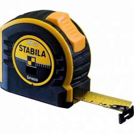 Купить Stabila Bm 40  3м x 16мм