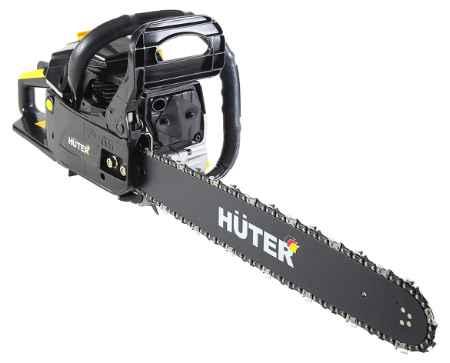 Купить Huter Bs-52