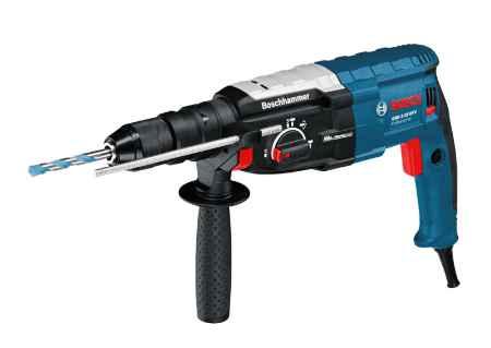 Купить Bosch Gbh 2-28 dfv