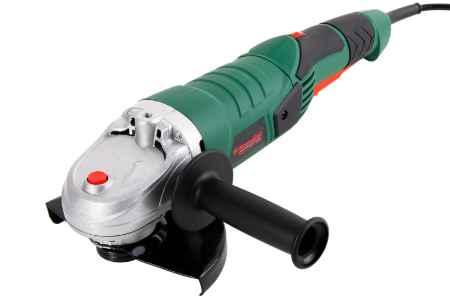 Купить Hammer Usm1500b