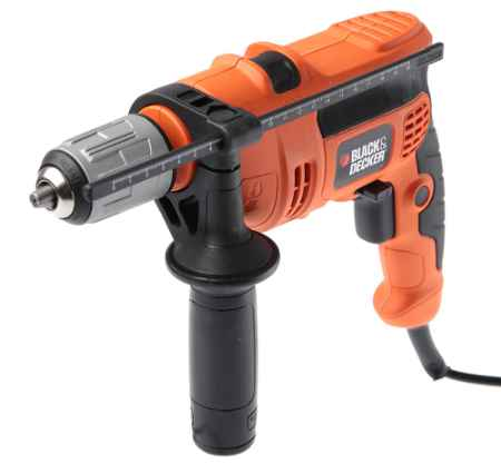 Купить Black & decker Kr604cres