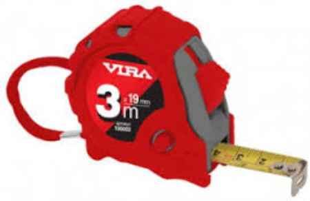 Купить Vira 100001