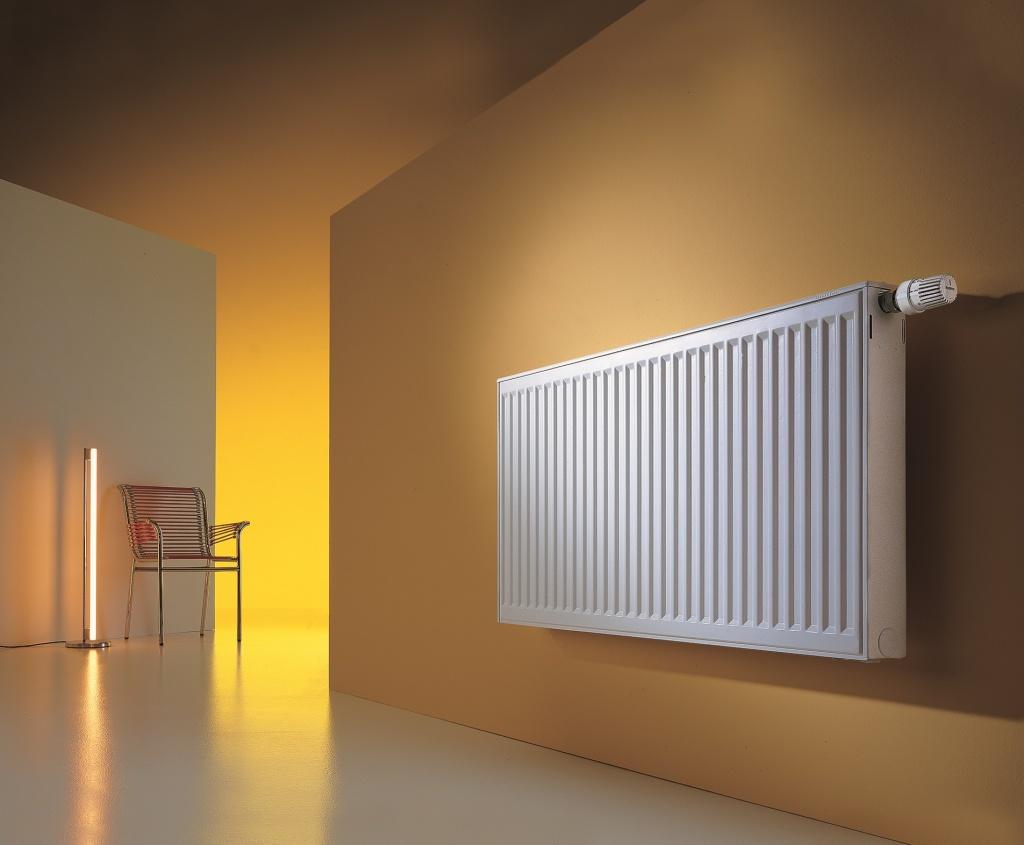 Электрика или вентиляция