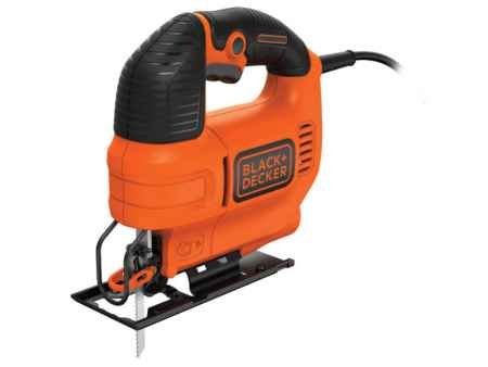 Купить Black & decker Ks701e-qs