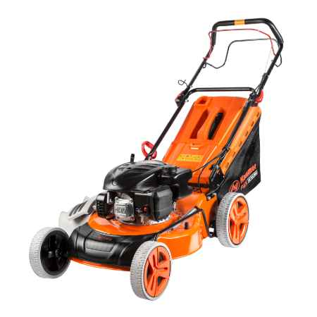 Купить Hammer Kmt145sb