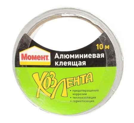Купить Henkel МОМЕНТ