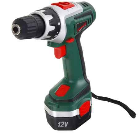 Купить Hammer Acd122