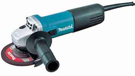 Купить Makita 9558hn
