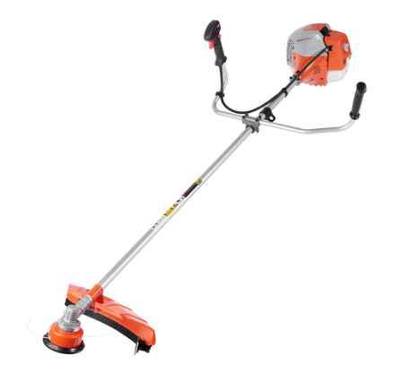 Купить Hammer Mtk52b