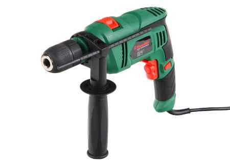 Купить Hammer Udd850b