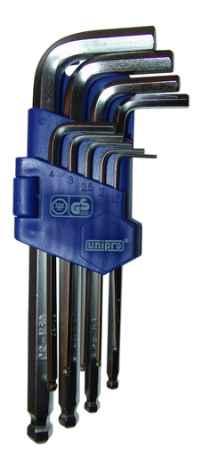 Купить Unipro 16340u