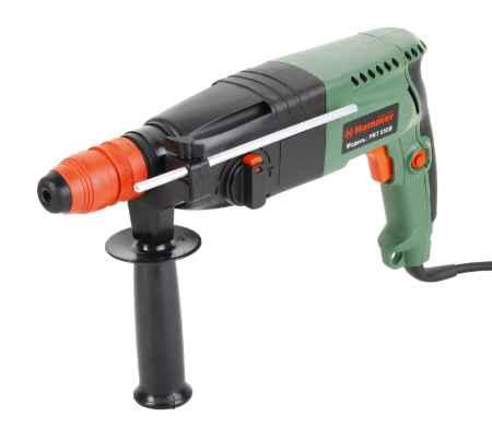 Купить Hammer Prt650b