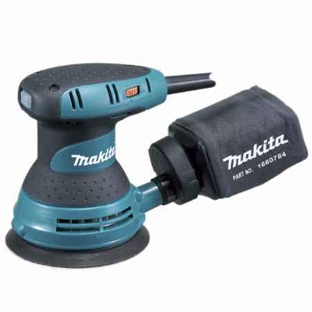 Купить Makita Bo5031