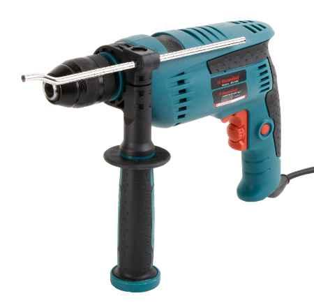 Купить Hammer Udd850С premium