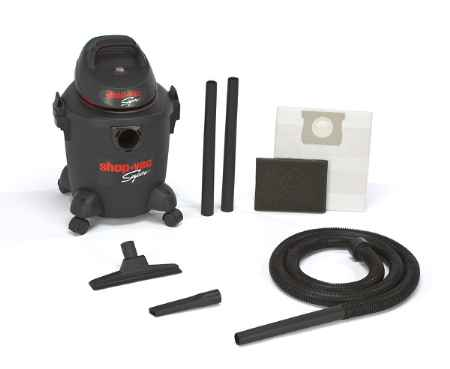 Купить Shop vac Super 1300