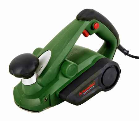 Купить Hammer Rnk600