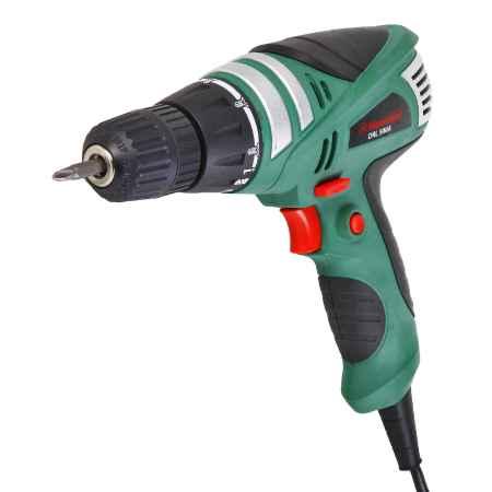 Купить Hammer Drl500a