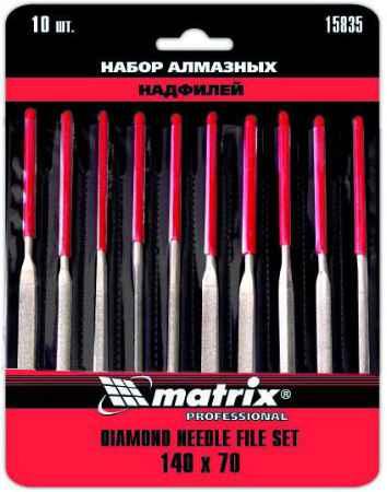 Купить Matrix 15835