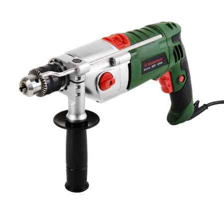 Купить Hammer Udd1200a