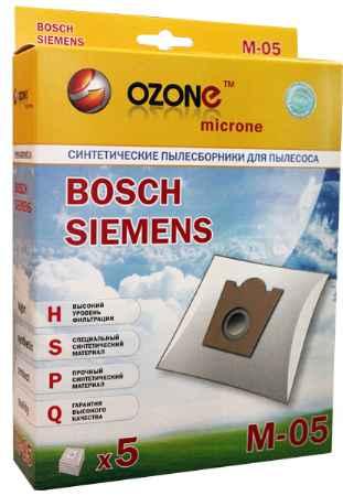 Купить Ozone M-05