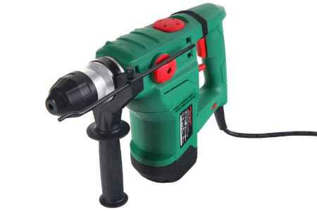 Купить Hammer Prt1500