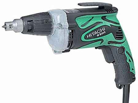 Купить Hitachi W6va4 0-3000 об/мин