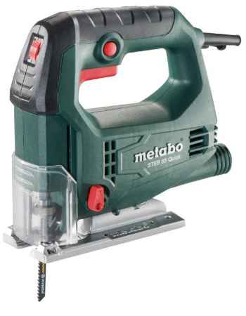 Купить Metabo Steb 65 quick