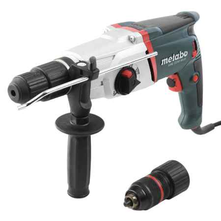 Купить Metabo Uhe 2250 multi