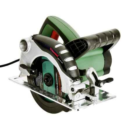 Купить Hammer Crp1200a