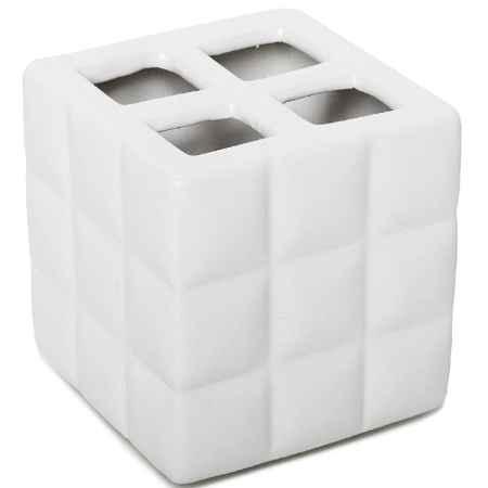 Купить Verran Quadratto 860-11