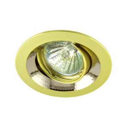 Купить АКЦЕНТ 11159bq жемчужное золото/хром