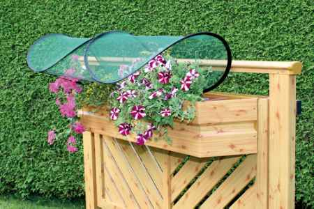 Купить Garden guard 1056