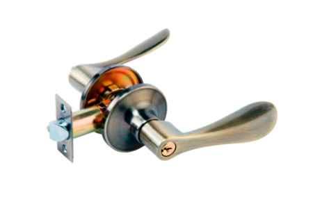 Купить Bussare 37-01 ant.bronze