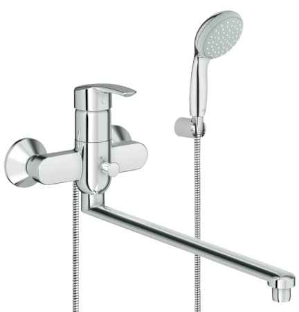 Купить Grohe Multiform 32708000