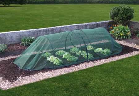 Купить Garden guard 1051