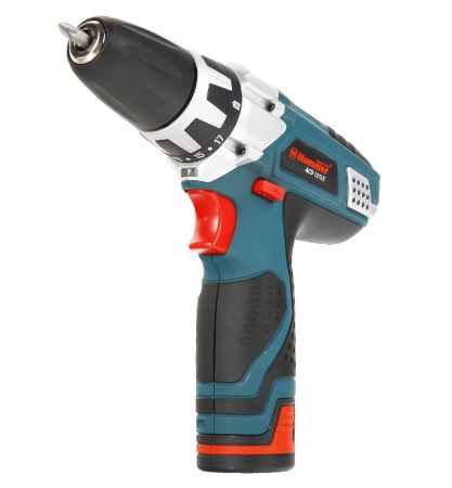 Купить Hammer Acd121le premium