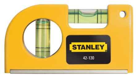 Купить Stanley 0-42-130