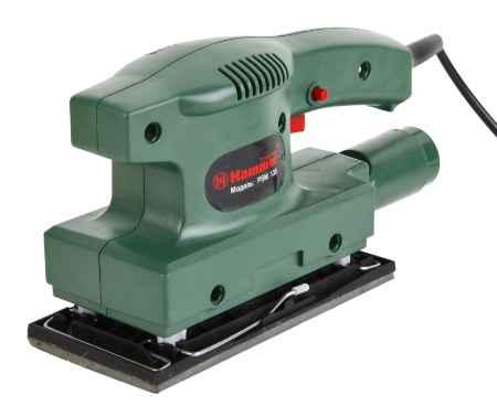 Купить Hammer Psm135