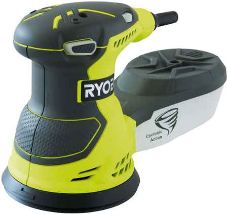 Купить Ryobi Ros300