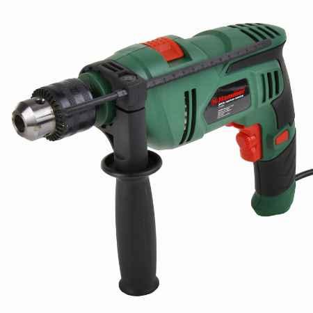 Купить Hammer Udd650b