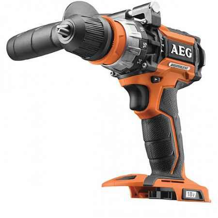 Купить Aeg 451082(bsb 18cbl-0)