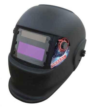 Купить Aurora A998f(9-13din) black cosmo