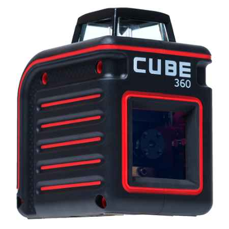 Купить Ada Cube 360 home edition