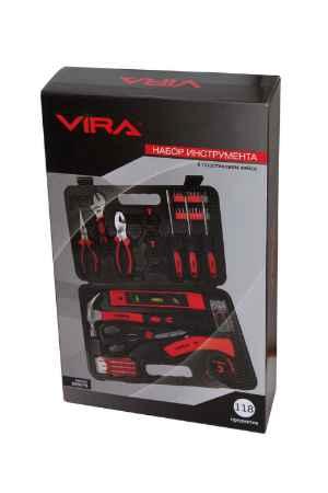 Купить Vira 305075