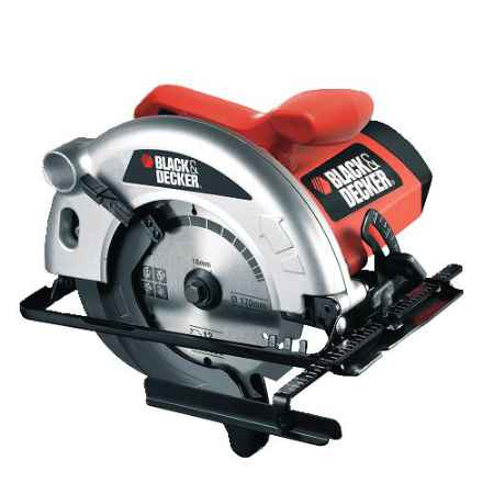 Купить Black & decker Cd601