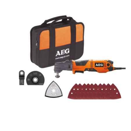 Купить Aeg 431790(omni 300-kit1)